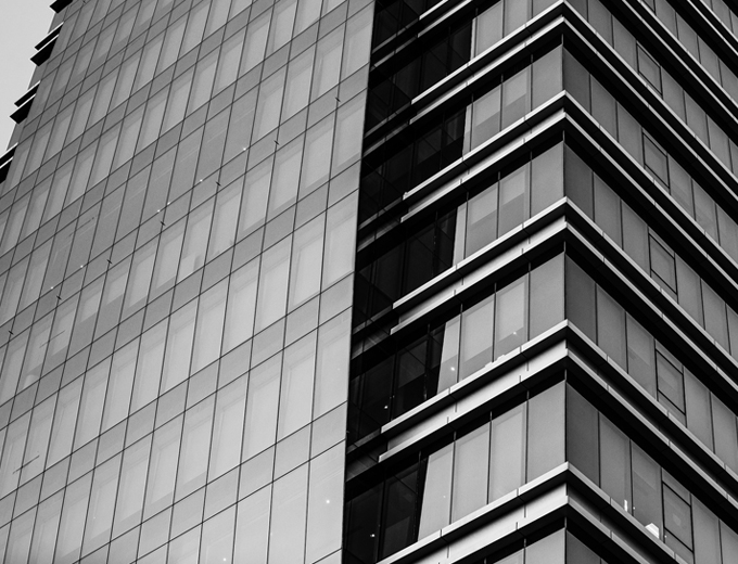 Ashbee-Zain-Tower-Mobile