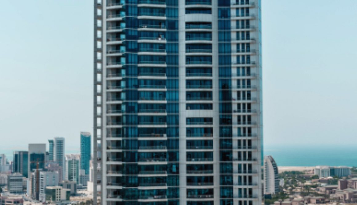 era-tower-bhn