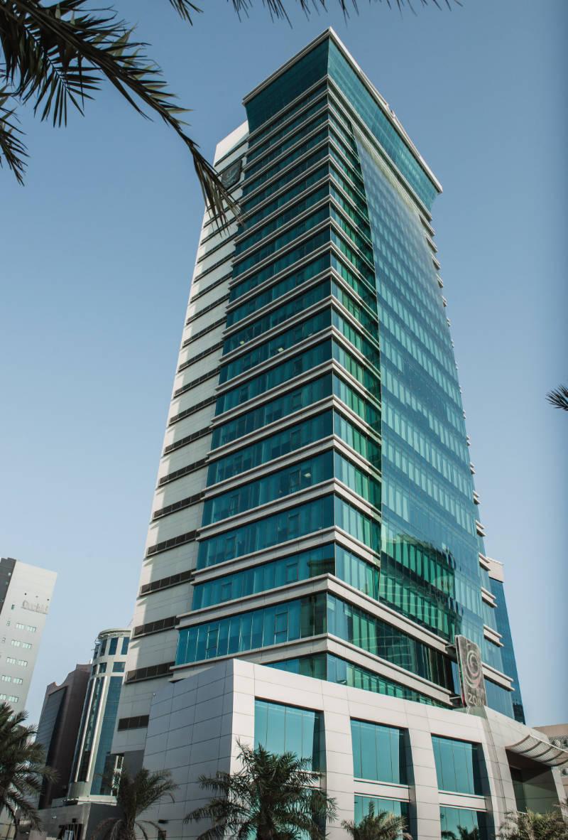 zain-tower-1
