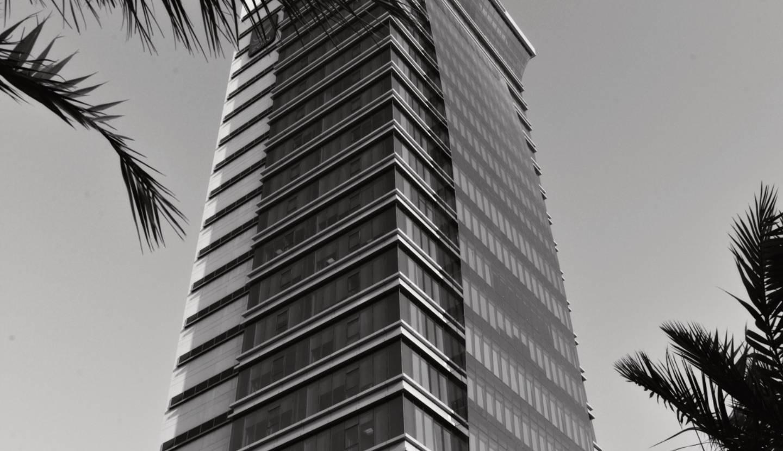 zain-tower-2